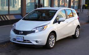 nissan versa note manual review 2016 nissan versa note sl canadian auto review