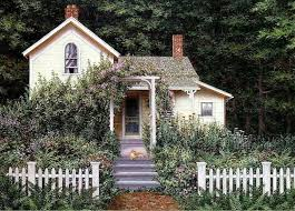 country cottage lovely country cottage i so need this in the high
