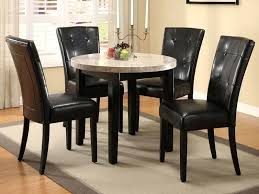 Kitchen Table And Chairs Ikea by Dining Table Dining Table Marble And Chair Cheap Modern Dining