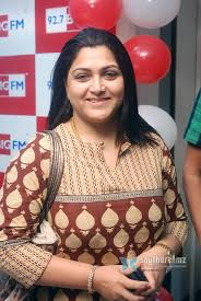 Hot Images Of Kushboo - kushboo junglekey in image 200