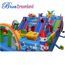 slide for sale slide for sale
