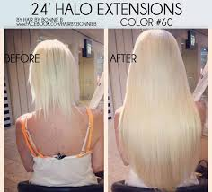 cheap sample order halo hair extensions brazilian virgin hair flip