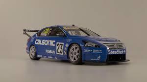 nissan motorsport australia jobs nissan altima supercars get brock look motoring com au