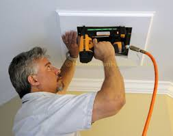 how much to install a fan how to install bathroom ceiling fan www lightneasy net
