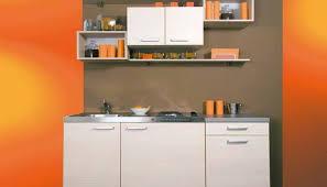 small kitchen cabinets design ideas kitchen small kitchen design ideas kitchen cabinets kitchen