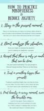Loving Myself Quotes by Best 25 Love Affirmations Ideas On Pinterest Affirmations For