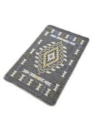 euronova tappeti tappeti per cucina e passatoie scoprili tutti da euronova