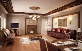 false ceiling designs living room living room ideas