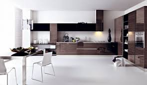 furniture warehouse kitchener kitchen chairs kitchener guelph furniture house coffee tables