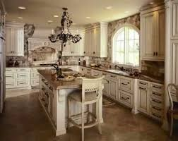 cuisine style shabby décoration cagne style shabby chic cagne et style cuisines