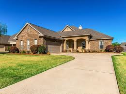 mother in law plan montgomery real estate montgomery al homes