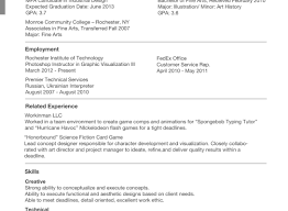 administration resumes resume examples resumes wonderful resumes indeed a resume