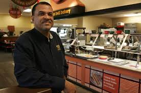 How Much Is Golden Corral Buffet On Sunday by Batavia Golden Corral Closes Suddenly