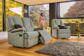 recliners chairs u0026 sofa fabric reclining sofa sale interior