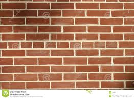 Wall Pattern by Red Brick Wall Pattern For Background Royalty Free Stock Photo