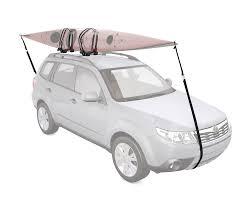 Ford Escape Kayak Rack - yakima kayak racks u0026 canoe racks orsracksdirect com