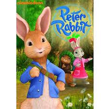 rabbit dvds rabbit walmart exclusive widescreen walmart exclusive