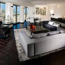 35 best floors images on pinterest architecture homes and floor