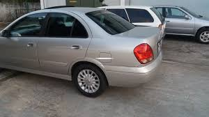 nissan almera cd player pbt nissan almera for sale the trinidad car sales catalogue u2013 ta