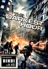 darkest hour in hindi jalsa price in india buy jalsa online at flipkart com