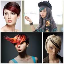 hair colors 2017 u2013 page 18 u2013 best hair color trends 2017 u2013 top
