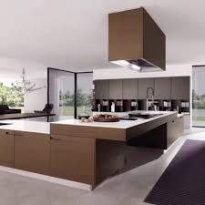 magnificent best modern kitchen design and decor on the designs