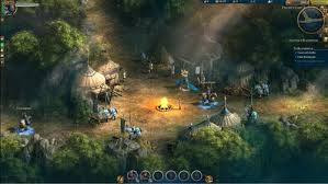 best turn based rpg android turn based strategy mmo mmorpg