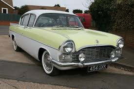 1959 vauxhall victor vauxhall pa cresta 1957 1962 british ford gm vauxhall u0026 random