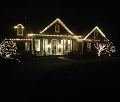 Home Decorating For Christmas by Decorating For Christmas Beyond The Trees Anchorsrest