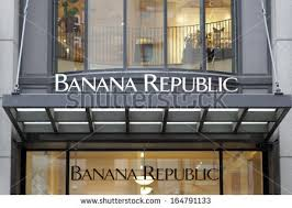 banana republic black friday coupon banana republic stock images royalty free images u0026 vectors