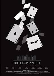 Dark Posters Best 25 The Dark Knight Poster Ideas On Pinterest Batman