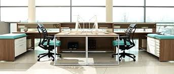 Computer Desks Calgary Office Desk Office Desks Sale Gorgeous Computer Desk For Best