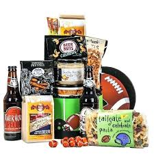 free shipping gift baskets free shipping gift baskets earthdeli