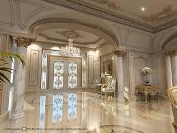 Top 10 Interior Design Companies In Dubai Luxurious Palaces U0026 Villas In Dubai And Around The World Interior