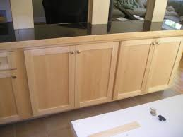 Perfect Natural Maple Kitchen Cabinets Mid Continent Cabinetry To - Natural maple kitchen cabinets