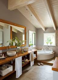 40 creative attic bathroom ideas attic bathroom attic and small