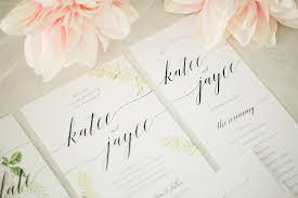 wedding invitation designer chelsea bolling photography customizing your wedding invitations