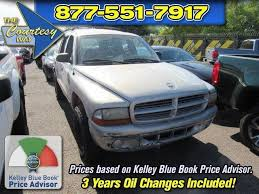 2000 dodge durango blue book dodge durango 5 2 4wd for sale used cars on buysellsearch