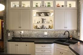 onesta construction home remodeling kitchen remodeling