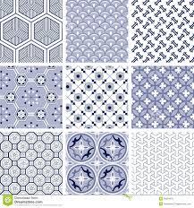 china designs chinese patterns google search pattern pinterest chinese