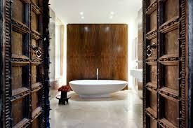 dhd interiors u0027 spectacular tribeca penthouse design is fun