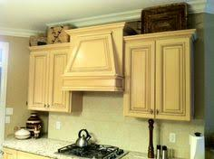 decorative items for above kitchen cabinets antiquechase decorating above kitchen cabinets why is it so hard
