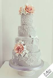 Vintage Cake Design Ideas Vintage Cake Design Ideas 1000 Ideas About Lace Wedding Cakes On