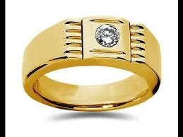 gold ring images for men gold rings for men design of gold rings for