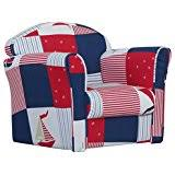 Toddlers Armchair Amazon Co Uk Armchairs Toddler Furniture Baby Products