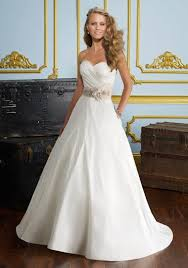 outstanding tulle ball dress style wedding dress style 6775
