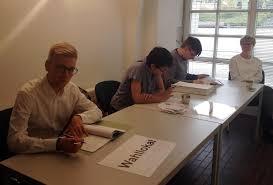 bundestagswahl 2017 vorläufiges amtliches endergebnis in sachsen