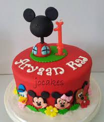 4 year old birthday cake 1 year old birthday cake boys birthday