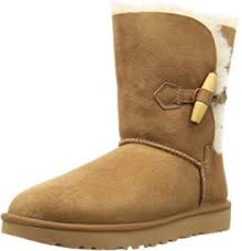 ugg jocelin sale amazon com ugg australia s meadow bootie mid calf