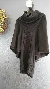 mayson grey butterfly sleeve o cover toru knitted black mayson grey